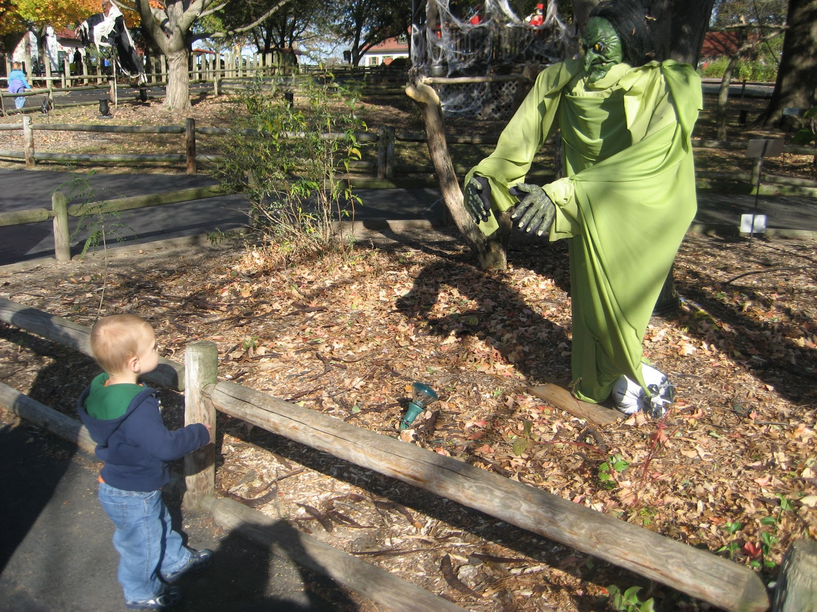 grants farm halloween | hallowen