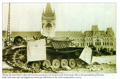 Două fotografii din Iașiul anilor '40