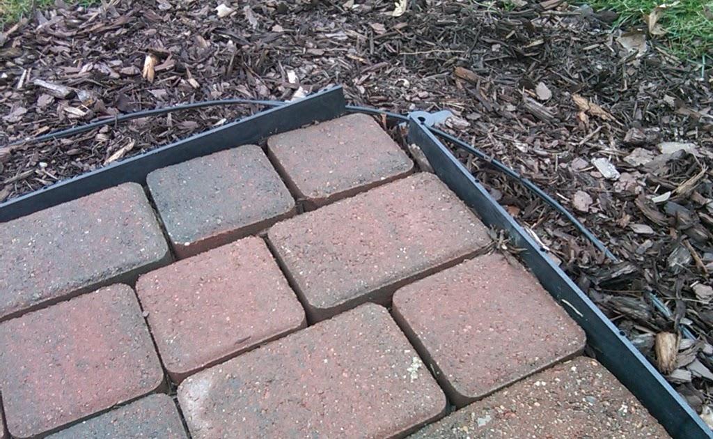 brick pavers Canton,Plymouth,Northville,Novi, Michigan ...