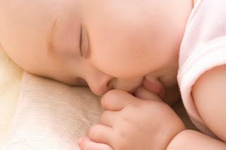 Seputar Kelahiran Bayi