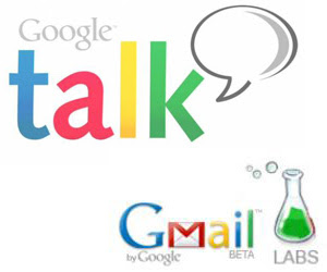Hacking Trickz   : How to Login In More Than One Google Talk