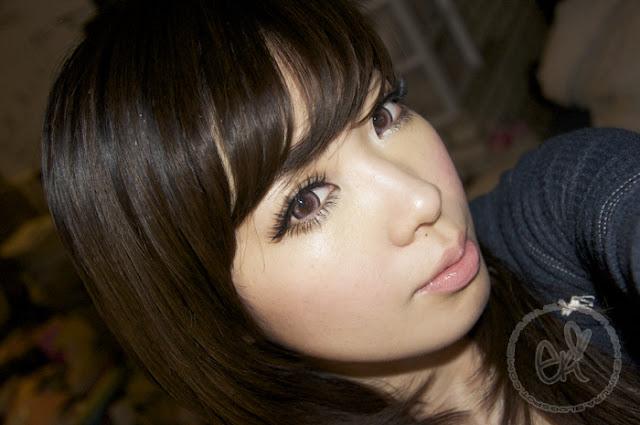Cream Side Face Effects Fresh
