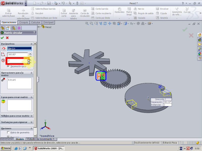 motionworks solidworks