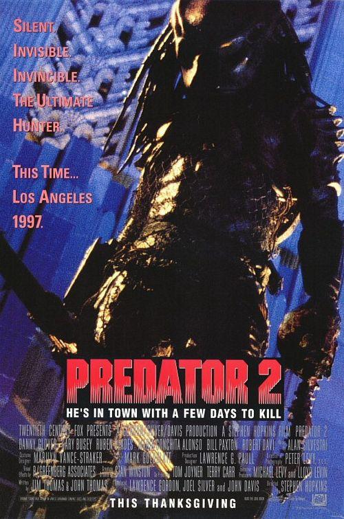 [Image: Predator_2_%25281990%2529_%2528In_Hindi%2529.jpg]