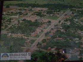 Piraquê Tocantins fonte: 3.bp.blogspot.com