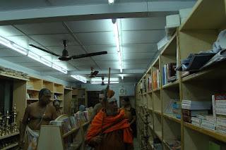 GIRI showroom at Nerul