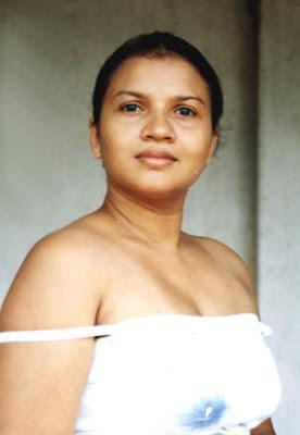Ami grove naked