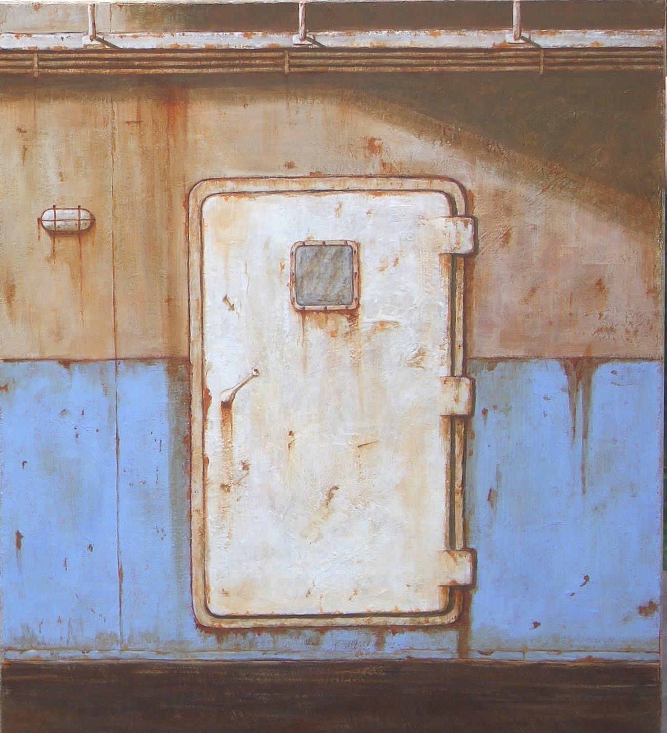 refaire les mur de sa salle de bain besancon devis gratuit pour construire sa maison. Black Bedroom Furniture Sets. Home Design Ideas