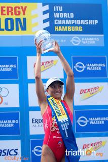 erfahrung dextro energy triathlon