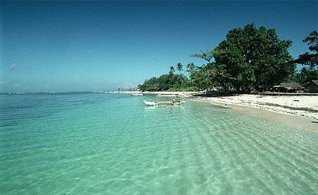 http://3.bp.blogspot.com/_7QfeAapHcR0/THU7qFGf1gI/AAAAAAAAAA0/WlkaZa7rfTw/s1600/gili-islands-indonesia.jpg