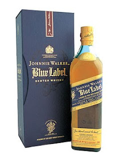 Expensive Johnnie Walker : expensive, johnnie, walker, Cheapest, Johnnie, Walker, Label, Ythoreccio
