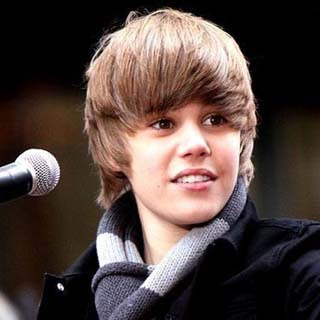 Justin Bieber – Somebody to Love Remix ft  Usher :: Lyrics