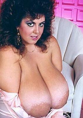 susie sparks big tits