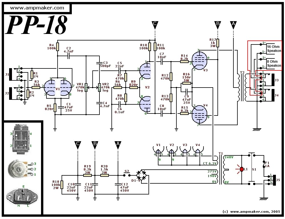Speakon Nl4 Wiring Diagram Xlr Wiring Diagram Wiring