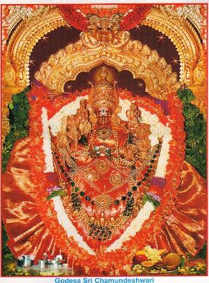 [Shri+Chamundeshwari.JPG]