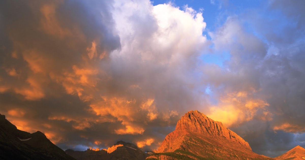 Gud Morning Cute Wallpapers Sun Set Beautiful Wallpapers Hd Deskop Backgrounds Sun