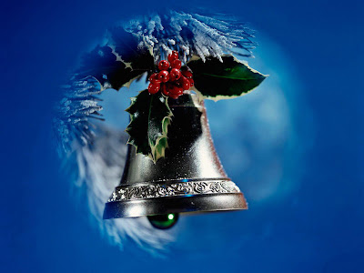 Christmas Wallpapers Beautiful Christmas Images Free Download Best Christmas Wishes