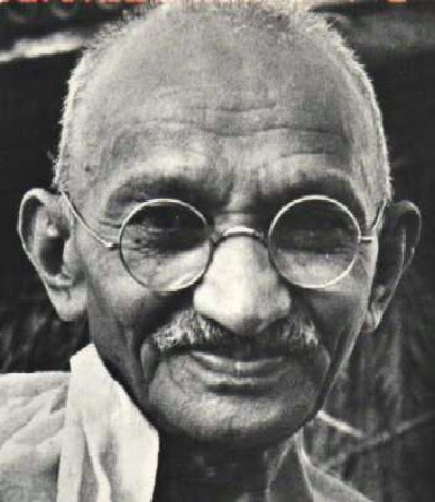Desktop Cute Girl Wallpaper Mahatma Gandhi Photos Collection Mahatma Gandhi
