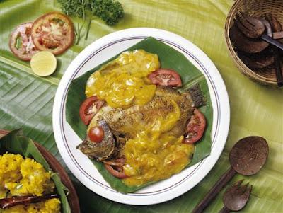 Love Girl Boy Wallpaper Kerala Food Items Images Kerala Foods Wallpapers
