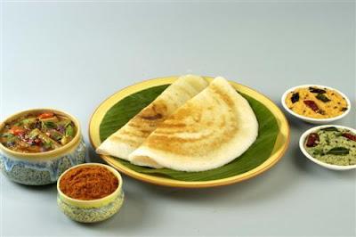Desktop Wallpaper Book Quotes Kerala Food Items