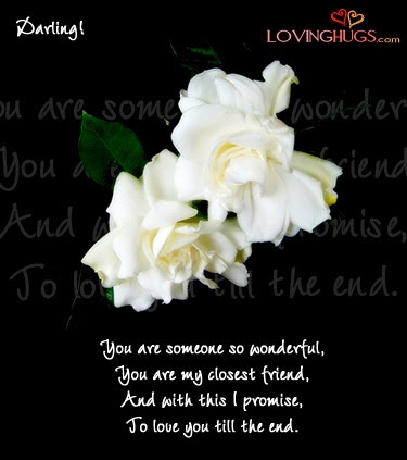 Some Nice Wallpapers With Quotes Nice Sayings About Love Love Sayings Wallpapers