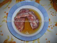 Dolcimanontroppo Filetto In Crosta Facile Facile