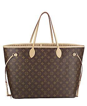 Bagdonna  Top 5 Most Popular Designer Handbag aa052392916a