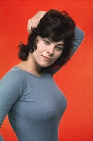 Image Result For Adrienne Barbeau Movie