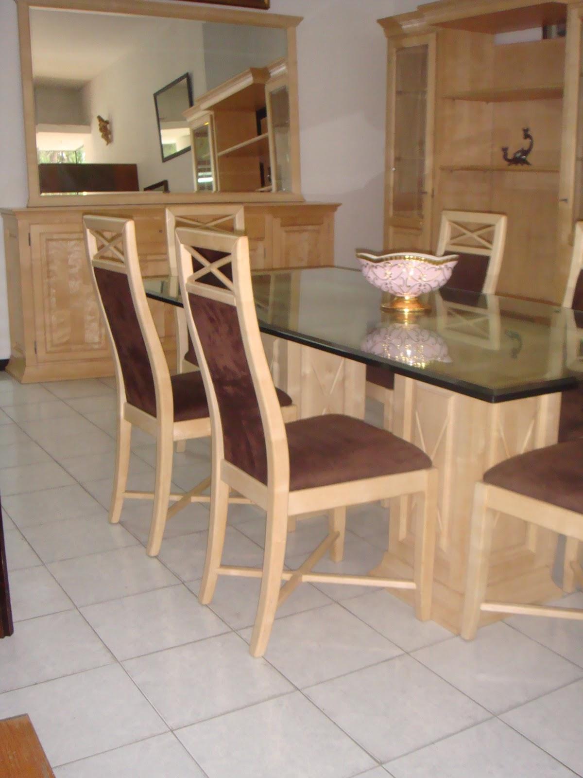 Casa lobo mobilia de sala for Mobilia webmail