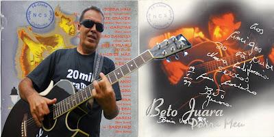 https://i0.wp.com/3.bp.blogspot.com/_7UstCunxrC0/SQC_IKyEqCI/AAAAAAAAB4Q/NP7jLzA5zDE/s400/Bernardo+Folder+596.jpg