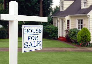 buying a home, real estate