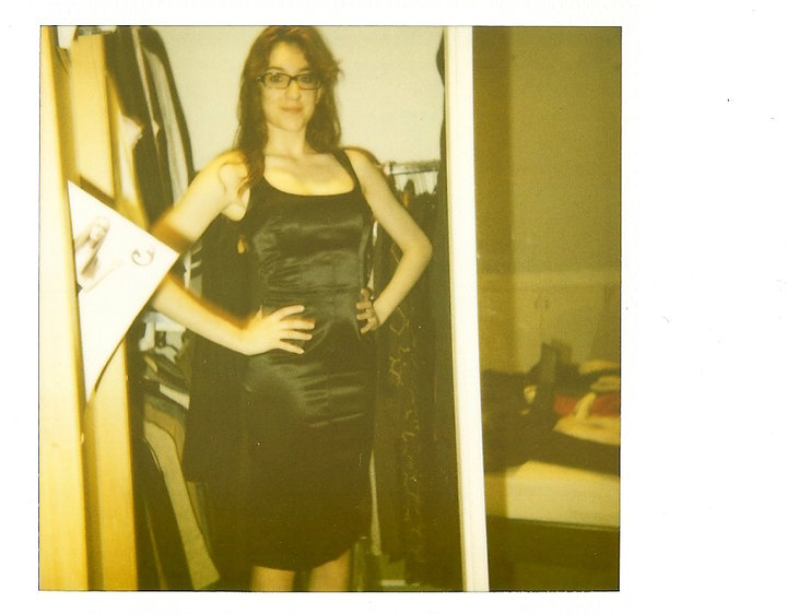xhamster found nude polaroids