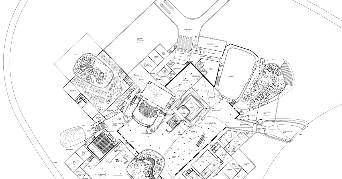 Urban Lab Global Cities Ulgc In Progress The King Abdulaziz