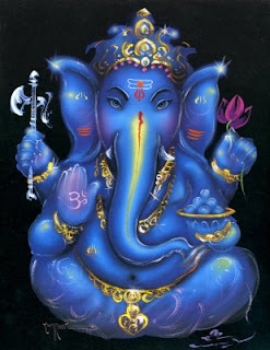 Wallpaper Desktop Ganesh Ji Wallaper Ganesh Mobile Wallpaper