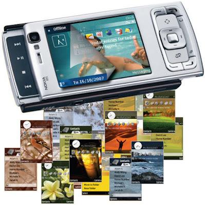 N95 LITE BAIXAR XELNEX PARA
