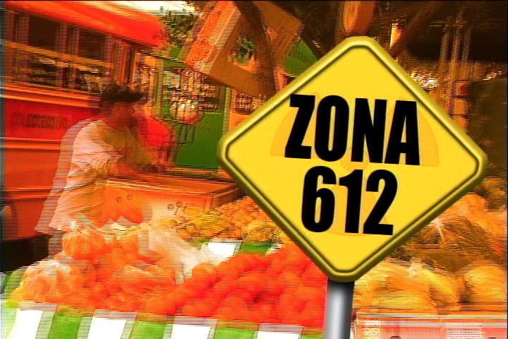 El juego de las imagenes-http://3.bp.blogspot.com/_7Xu_aiUL1C4/SXYts8YjM5I/AAAAAAAAAFs/KZn7xOWMeso/S1600-R/entrada+612.jpg