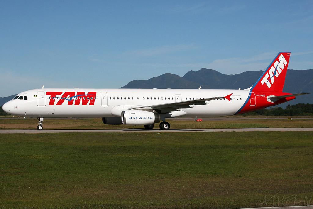 A321 Tam Fsx Download-sites :: ticaladca ga