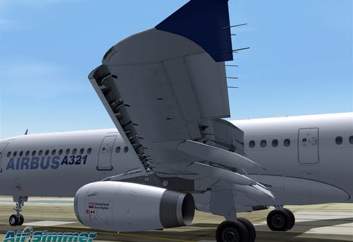 Download Airsimmer a320 crack fs2004