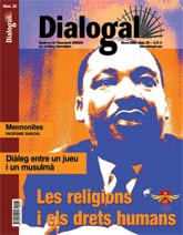 Revista Dialogal (cat.)