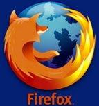 Mozilla Akui Kekalahan Firefox3.5 dari Microsoft Internet Exploler8? 1