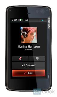 Nokia N900, Terungkap,,,?? 1