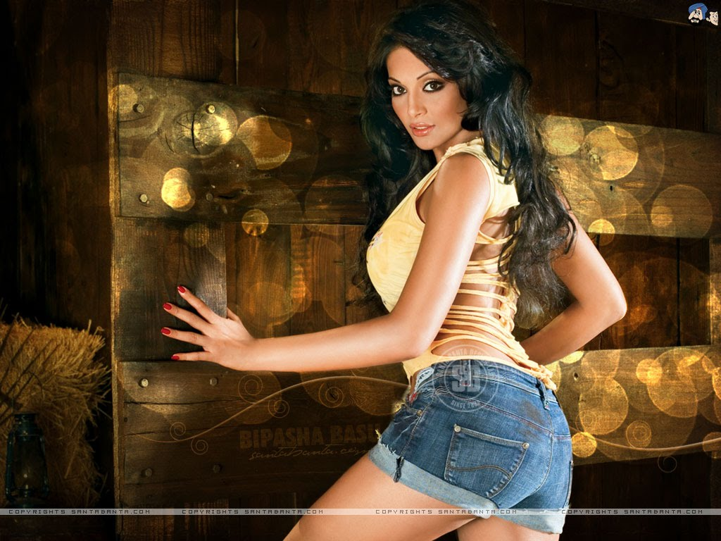 Saree Wali Girl Wallpaper Bipasha Basu Bipasha Basu Sexiest Hot Wallpapers