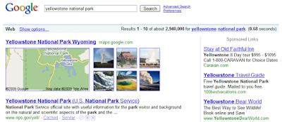 google_search_pics