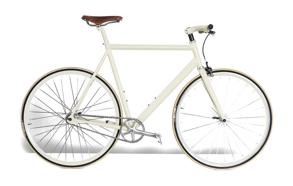 sydney bike messenger - photo#35