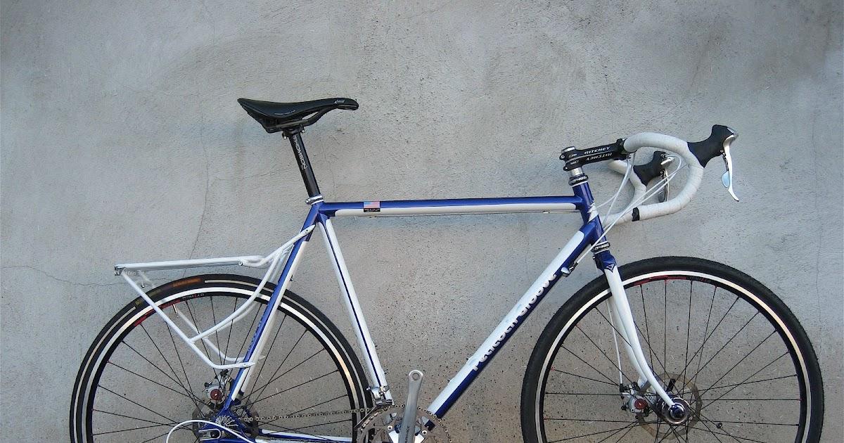 sydney bike messenger - photo#30