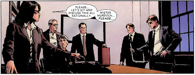 Image result for lady bullseye lawyer