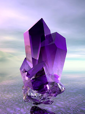 folklore about amethyst,stroeis of amethyst,lore about amethyst,