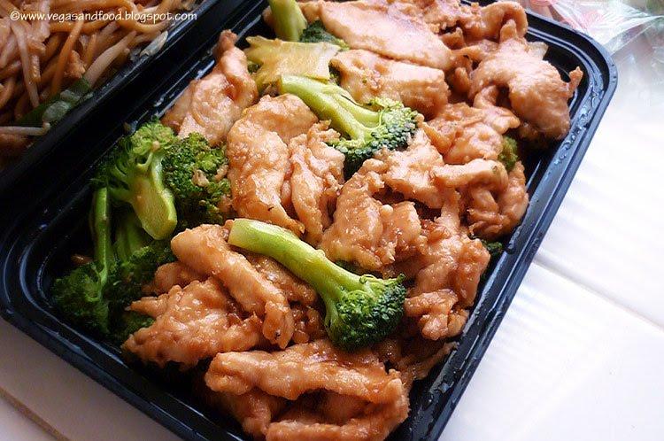 Food Saugus Ca