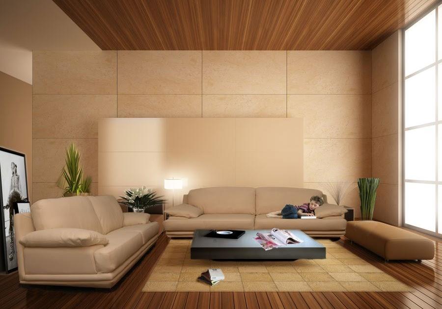 canap cuir pas cher guide d 39 achat canap en cuir et. Black Bedroom Furniture Sets. Home Design Ideas