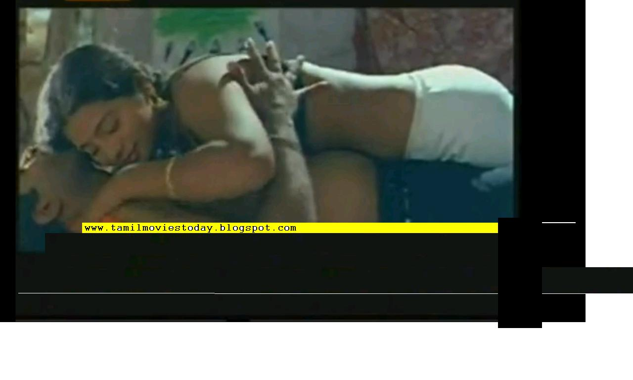 malayalam sex video com